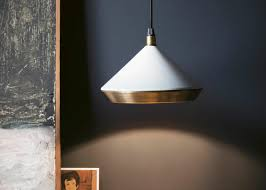 industrial inspired lighting. Industrial Inspired Lighting. \u201c Lighting E