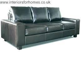 ikea white leather sofa faux leather sofa leather leather sofa leather sofa leather sofas