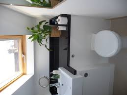 Small Bedroom With Bathroom Ensuite For A Loft Bedroom Bathrooms Pinterest Toilets The