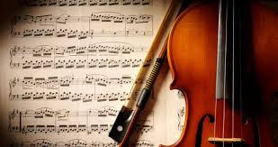 Image result for chamber music images