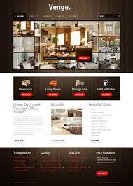 furniture websites design designer. Furniture Design Websites Decorating Interior Amazing Ideas To Trends Designer
