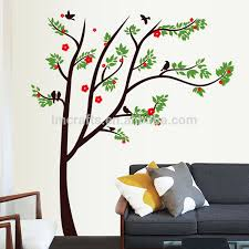Small Picture List Manufacturers of Wall Decals Kids Room 3d Buy Wall Decals