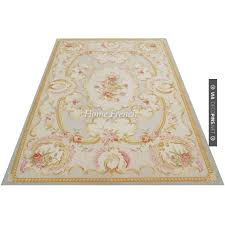 65 best shabby chic rugs images on shabby chic rug shabby chic rugs