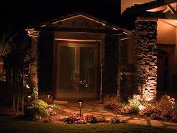 unique outdoor lighting ideas. Outdoor Lighting Ideas For Backyard Unique