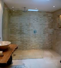 What Is A Wet Room Shower MonclerFactoryOutletscom - Wetroom bathroom
