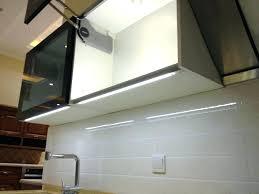 costco led light fixture under cabinet lighting awesome cabinet lighting unique recessed cabinet lighting fixtures intended