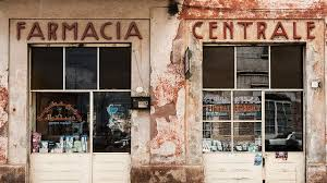 photo essay art deco and art nouveau in asmara afktravel asmara pharmacy