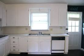 amusing painting oak cabinets white painting oak cabinets white an amazing transformation lovely etc painting kitchen