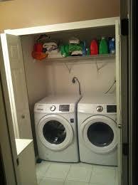 Increasing depth of laundry closet-img_4529.jpg