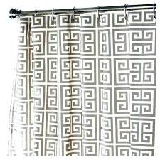 standard size shower curtain shower shower curtain dimensions shower curtain liner lengths