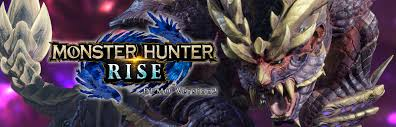 Welcome to the monster hunter rise (switch) wiki guide & tips! Monster Hunter Rise Capcom