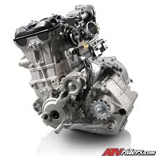 ktm 450 engine diagram wiring diagram sample 2009 ktm 450sx and 505sx race ready atv technical info engine ktm 450 exc engine diagram ktm 450 engine diagram