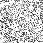 Migliore 20 Disegni Da Colorare Per Ragazze Di 12 Anni Aestelzer