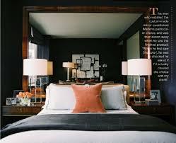 dark blue bedroom walls. Dark Blue Bedroom Walls A
