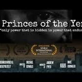 princes of yen from topdocumentaryfilms.com