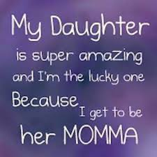 Mother Daughter Quotes Mesmerizing Download Mother Daughter Love Quotes Ryancowan Quotes
