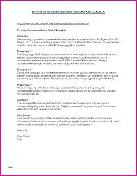 Letter Of Recommendation For Community Service Award Community Service Hours Confirmation Letter Template