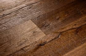 remarkable decoration reclaimed engineered wood flooring reclaimed oak onslow rustic grade engineered wood flooring tierra