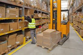 <b>Drop Shipping</b> versus <b>Third</b>-Party Fulfillment: Decoding the ...