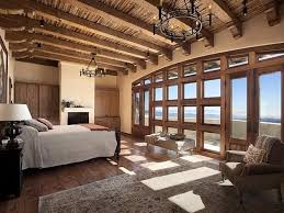 unique spanish style bedroom design. The Best Bedrooms Of Cool Houses Daily: Scenic Spanish-Style Bedroom In Ojai, Unique Spanish Style Design G