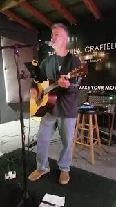 Mark Leadon Band - Home   Facebook