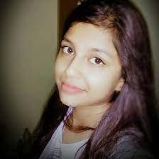 Shweta Dutta (shweta_dutta) - Profile | Pinterest