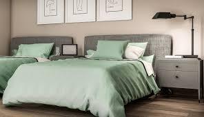 Milos Bedroom Furniture Milos Branding Digital Marketing Wizio Vr Cgi Touch Screen
