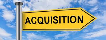 632 premera blue cross reviews. Premera Blue Cross Announces Acquisition Of Soundpath Health S Medicare Advantage Contract Vibrantusa
