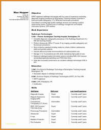 Resume Templates Pdf Download With Resume Format For Cabin Crewrview