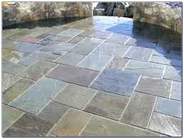 brick sealer reviews s paver remover