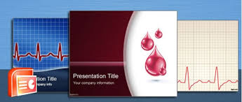 Free Powerpoint Templates Medical Theme Free Powerpoint