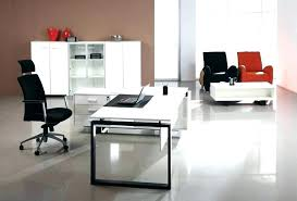 modern home office furniture collections. Modern Office Furniture Cheap Buy Online . Fice Executive Sets Home Collections