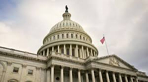 Trump impeachment: Can Congress impeach ...