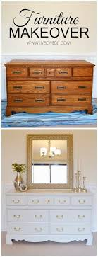 professional furniture paintingBest 25 Painted dressers ideas on Pinterest  Chalk painted