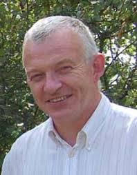 Dr. <b>Stephan Moser</b>. Universität Würzburg Institut für Deutsche Philologie - Stephan_Moser_02