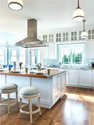 beach house kitchen cabinets beach house decorating ideas kitchen imposing beach house kitchen ideas 8 home furniture designs pictures beach house