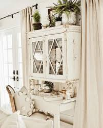 243 Best decorating feeds images in 2019 | Bedrooms, Couple room ...