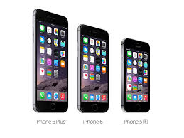 evolution of iphone iphone 6 the evolution continues