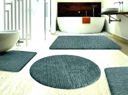 red bath rug red bath rugs at target black and bathroom rug home furniture winsome modern