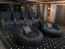 inexpensive home theater seating. Cheap Home Theater Seating Theatre Ideas Terrific To Inspire You . Inexpensive