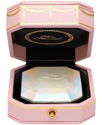 <b>Too Faced Diamond</b> Light Highlighter & Reviews - Makeup - Beauty ...
