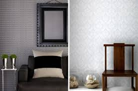 0 Awesome bedroom wallpaper ideas bampq | GreenVirals Style BampQ Wallpaper  Range