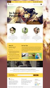 web design sample design branding digital marketing logo web design sample design branding digital marketing logo design brochure
