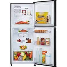 Tủ lạnh Toshiba Inverter 233 Lít GR-A28VM(UKG1) – BestMua