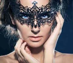 makeup tips for wearing your mask