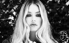 brigitte bardot 70 s makeup tutorial