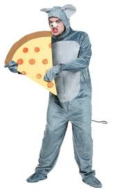 Image result for free blog pics of pizza rat