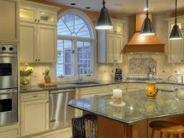advanced kitchen and bath niles. bathroom: advantage kitchen and bath_00013 - bath niles illinois advanced a