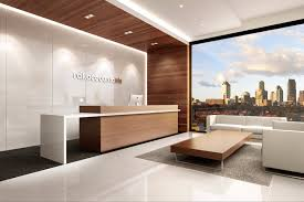 awesome office design. Awesome Office Reception Design Ideas Interior