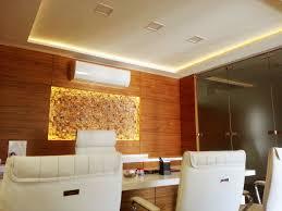 office cabin designs. Exellent Designs Modern Corporate Office Interiors Galaxy Infra Interior Design Director  Cabin Home Office Design Ideas In Cabin Designs